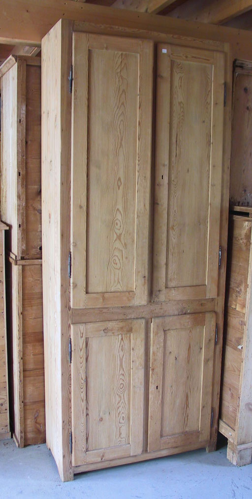 Pantry Cabinet Country Pantry Cabinet With Country