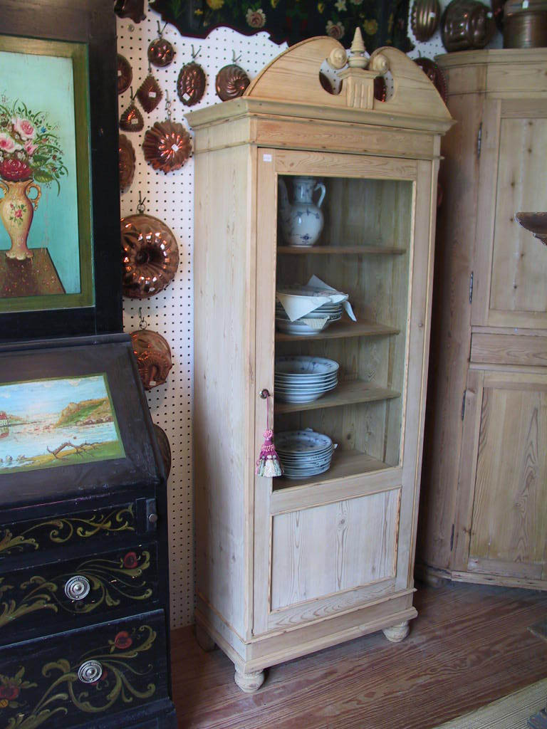 Country Gallery Antiques